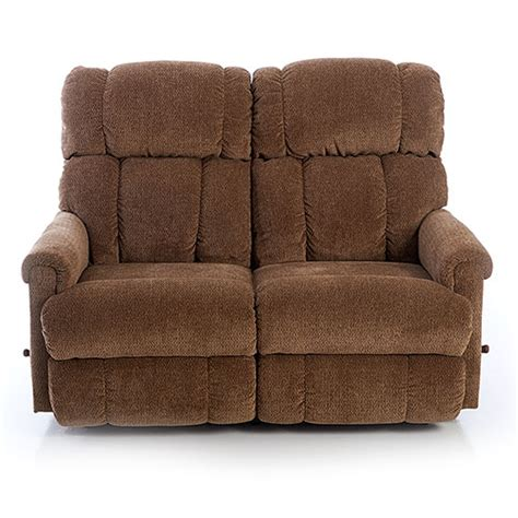 Lazy Boy Reclining Loveseats by Lazy Boy Sofa La Z Boy Reclining