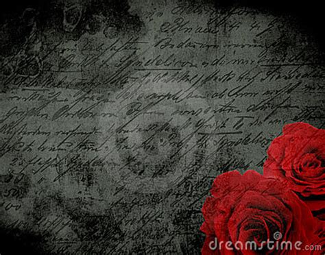 dark gothic background royalty  stock  image
