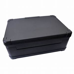 cathedral fireproof waterproof a4 deed box security box With fire resistant box for documents