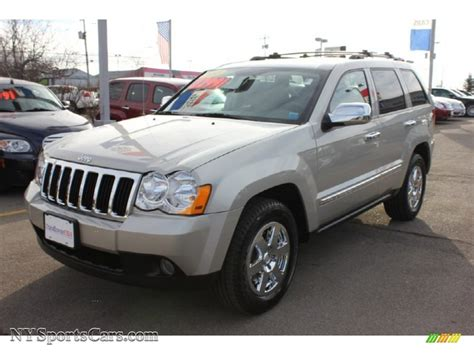 laredo jeep 2010 2010 jeep grand cherokee laredo 4x4 in light graystone