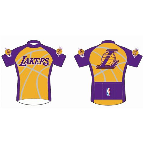 And collectibles are at the lids the lids lakers pro shop has all the authentic la lakers jerseys, hats, tees, apparel and more at. NBA Los Angeles Lakers Mountain and road bike Cycling ...