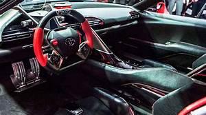 toyota-supra-2018-white-photo : Best New Cars