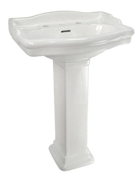 Home Depot Pedestal Sinks by Pedestal Sinks Home Bathroom Pedestal Sinks By Kohler