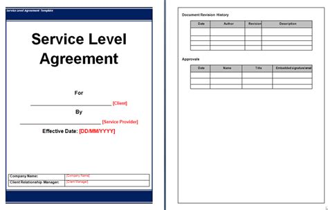 late rent  due rent notice template word templates