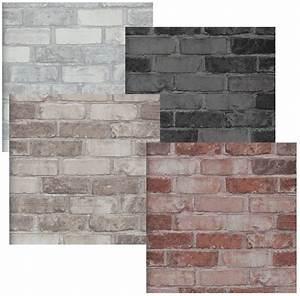 Tapete Grau Braun : vlies tapete bruchstein stein muster grau anthrazit ~ A.2002-acura-tl-radio.info Haus und Dekorationen