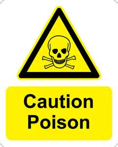 Poison Sign Images  Reverse Search. Low Carb Signs. Five Star Signs. Left Atrial Signs Of Stroke. Professional Signs. Untreated Signs. Beach Hawaii Signs Of Stroke. Meconium Aspiration Signs. Road Safety Signs Of Stroke