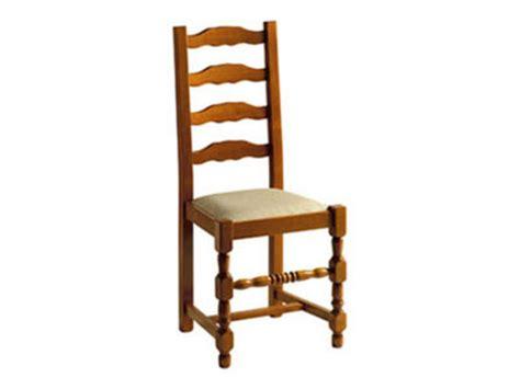 conforama chaise de cuisine chaise en hêtre massif nabucco vente de chaise conforama