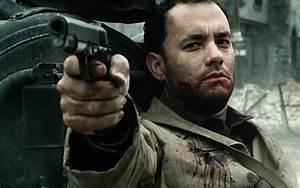 'The Big Lebowski,' 'Saving Private Ryan,' 'Rio Bravo ...