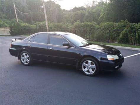 2003 Acura Tl Transmission by Find Used 2003 Acura Tl Type S Sedan 4 Door 3 2l Av6