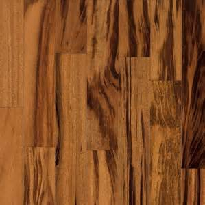 tigerwood tigerwood natural tg422na hardwood