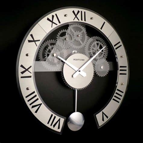 mecanisme d horloge guide d achat