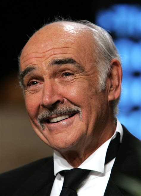 sean connery happy birthday sean connery
