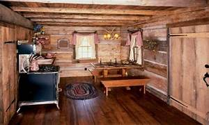 Nicely decorated homes, cabin decor small rustic cabin
