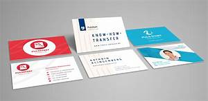 Visitenkarten Auf Rechnung : design vorlagen f r visitenkarten ~ Themetempest.com Abrechnung
