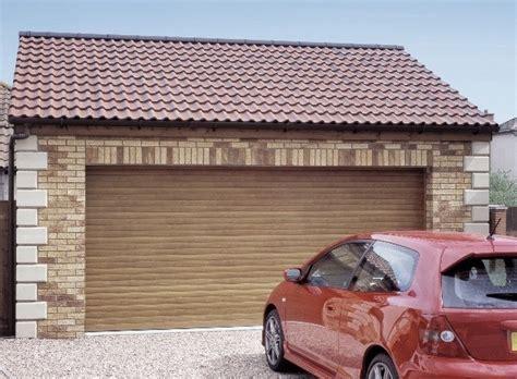 Garage Doors Ballymena by Secured By Design Garage Door Systems Ballymena Today