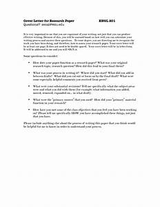 Resume examples templates cover letter for essay cover for Resume paper sample