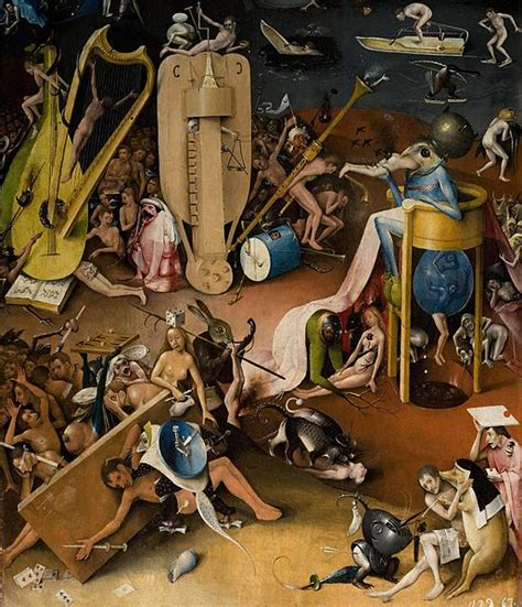 filehieronymus bosch jpg wikimedia commons