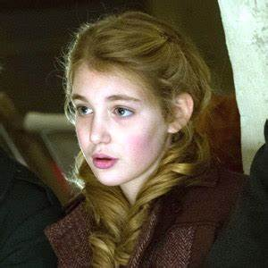 the book thief quotes about liesel