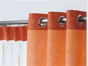 Stangen Für Scheibengardinen : marlikon gardinen sonnenschutz vorhang raumausstatter fensterdekoration ~ Sanjose-hotels-ca.com Haus und Dekorationen