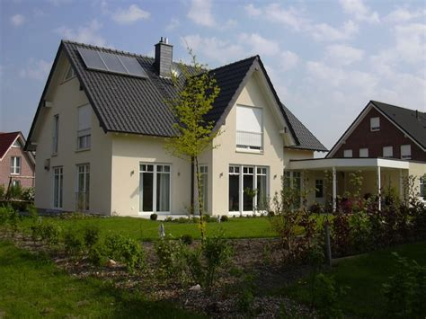 einfamilienhaus mit viel platz einfamilienhaus geesthacht einfamilienhäuser mit charme