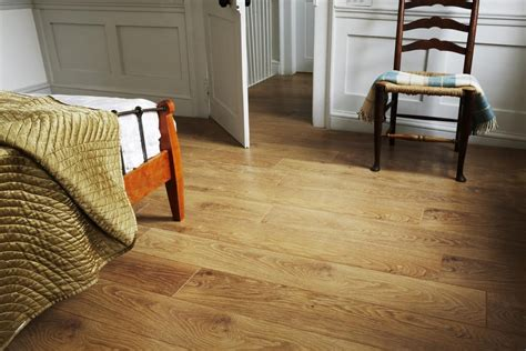 laminate flooring benefits flooring works laminate