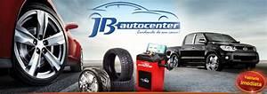 Jb Auto : 75 de desconto para alinhamento balanceamento ~ Gottalentnigeria.com Avis de Voitures
