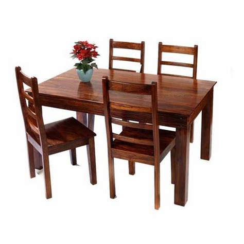 dining table jaipur dining table chairs