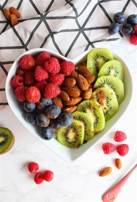 recette de cuisine équilibré 1000 idées à propos de repas équilibrés sur