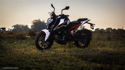 Ktm Duke 250 Backgrounds by Ktm Duke 250 Hd Wallpapers 5 Iamabiker
