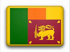 Sri Lanka country code, 94 phone code, +94 dialing code