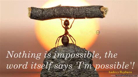 positive inspirational quotes hd wallpapers desktop