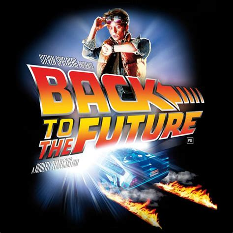 Top 10 Back To The Future Quotes Ferrvor