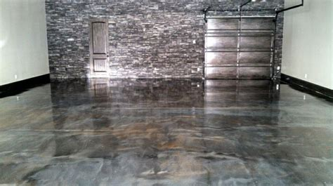 225 best images about marvelous marble epoxy concrete staining on epoxy coating
