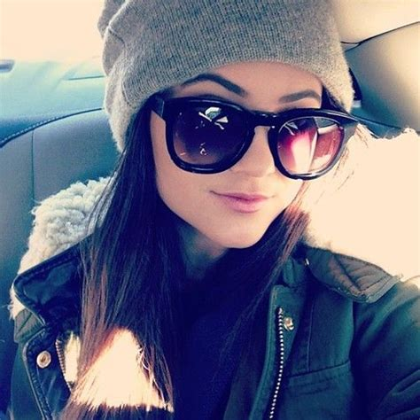 sarah hassan snapchat top 25 ideas about celebrities kendall and kylie jenner