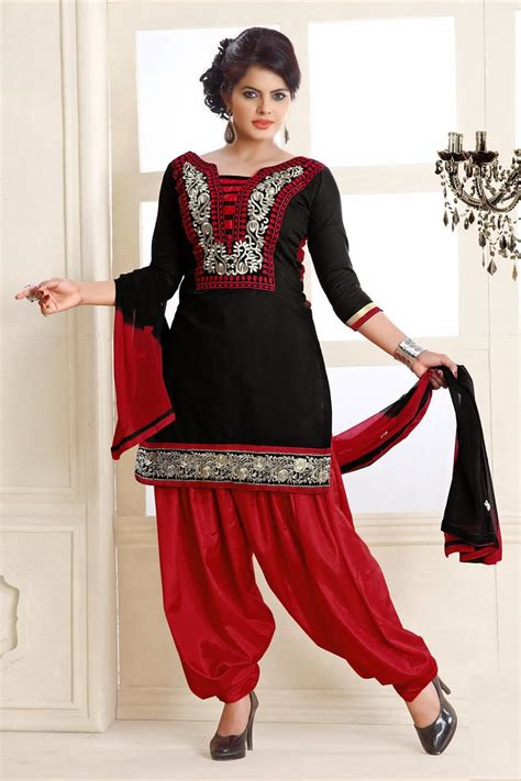 ladiestailor chandigarhahitan boutique ladies tailor