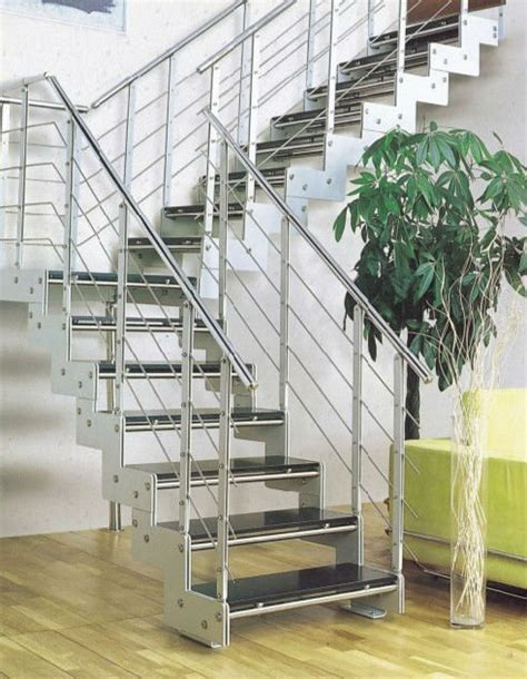Staircase Ss Railing Design by Stainless Steel Staircase Railings Suppliers In Maharashtra