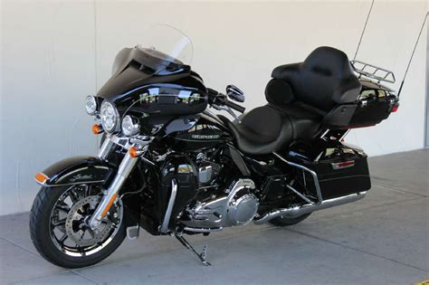 Harley Davidson Ultra Limited Picture by Page 7 New Used Harley Davidson Motorcycle For Sale