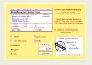 einladung polterabend einladungskarten geburtstag einladung geburtstagseinladung 18 30 40 50 60 70 ebay