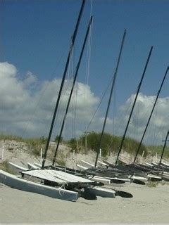 Boat Rentals Sea Isle City Nj by Sea Isle City Nj Summer Rentals Real Estate Restaurants