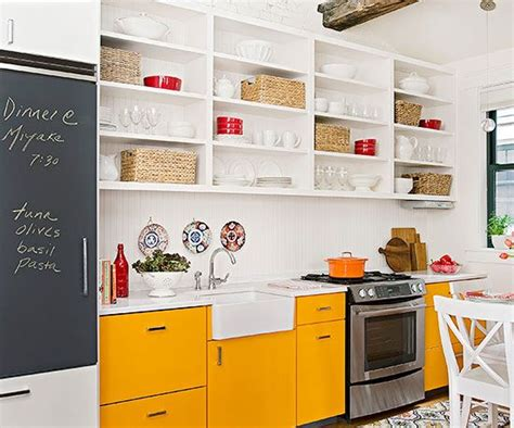 kitchen remake ideas 100 best images about home is where the lives on