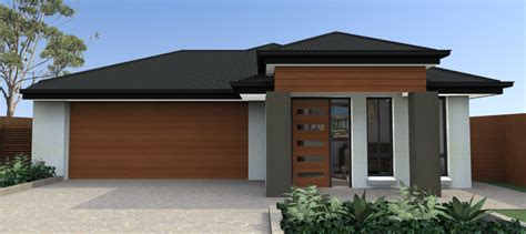 floor plans for split level homes dixon homes house builders australia