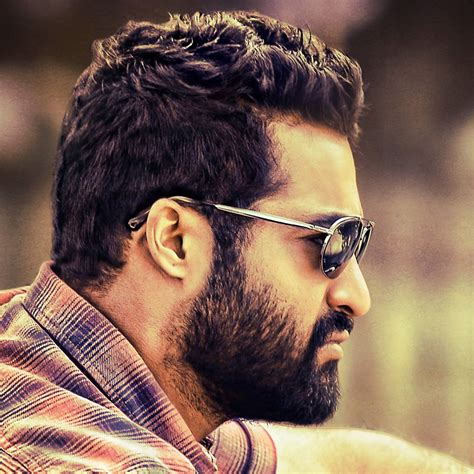 Jr Ntr Janatha Garage by Jr Ntr Janatha Garage Hd Photos Without Watermark