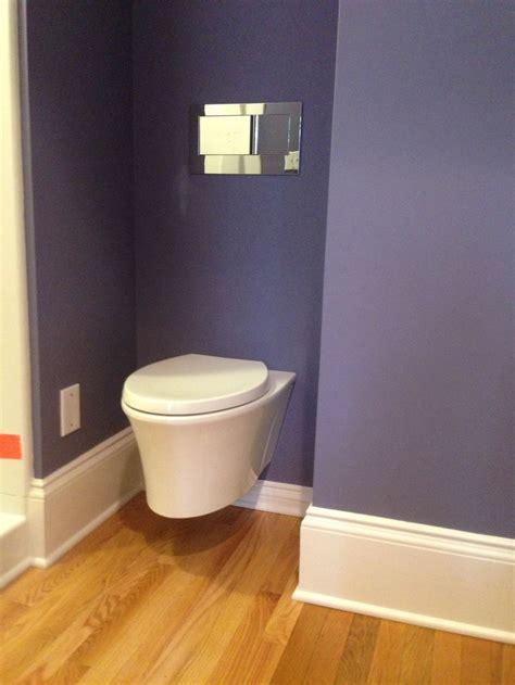 kohler  wall tank toilet toilet bathroom kohler