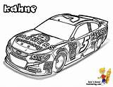 Coloring Nascar Super Cars Yescoloring Helmet Kahne Race Cool Mega Kasey Sheets Printables Drawing Speed Colouring Sport Racing Boys Track sketch template