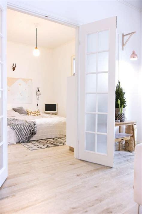 pose d une chambre pour chimio parquet de chambre stunning best parquet chambre ideas on