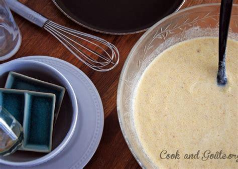 que faire avec une pate brisee quoi faire avec une pate brisee 28 images p 226 te bris 233 e 224 l huile d olive sans robot