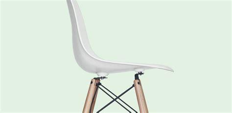 chaise tulipe maison du monde chaise tulipe maison du monde affordable chaise tonneau blanche guariche amsterdam with chaise