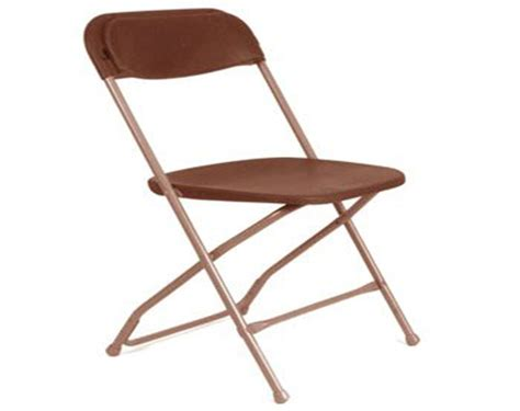 folding chair freedom tents and events