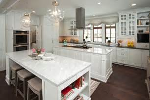 kitchen islands with seating for 4 kitchen islands transitional kitchen studio m