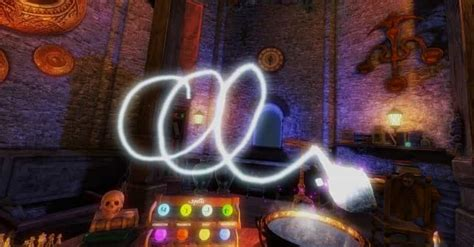 The 25+ Best Magic Games To Play On Steam
